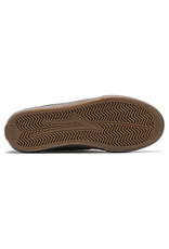 Lakai Shoes Lakai Shoe Griffin (Black/Gum Suede)