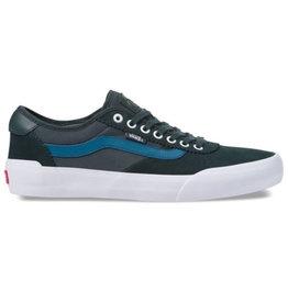 Vans Vans Shoe Pro Chima Ferguson II (Spruce/Mesh)