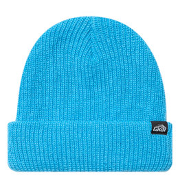 Lakai Shoes Lakai Beanie Watch Cuff (Cyan)
