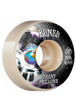 Bones Bones Wheels STF Trent McClung Unknown V1 Standard White (52mm/99a)