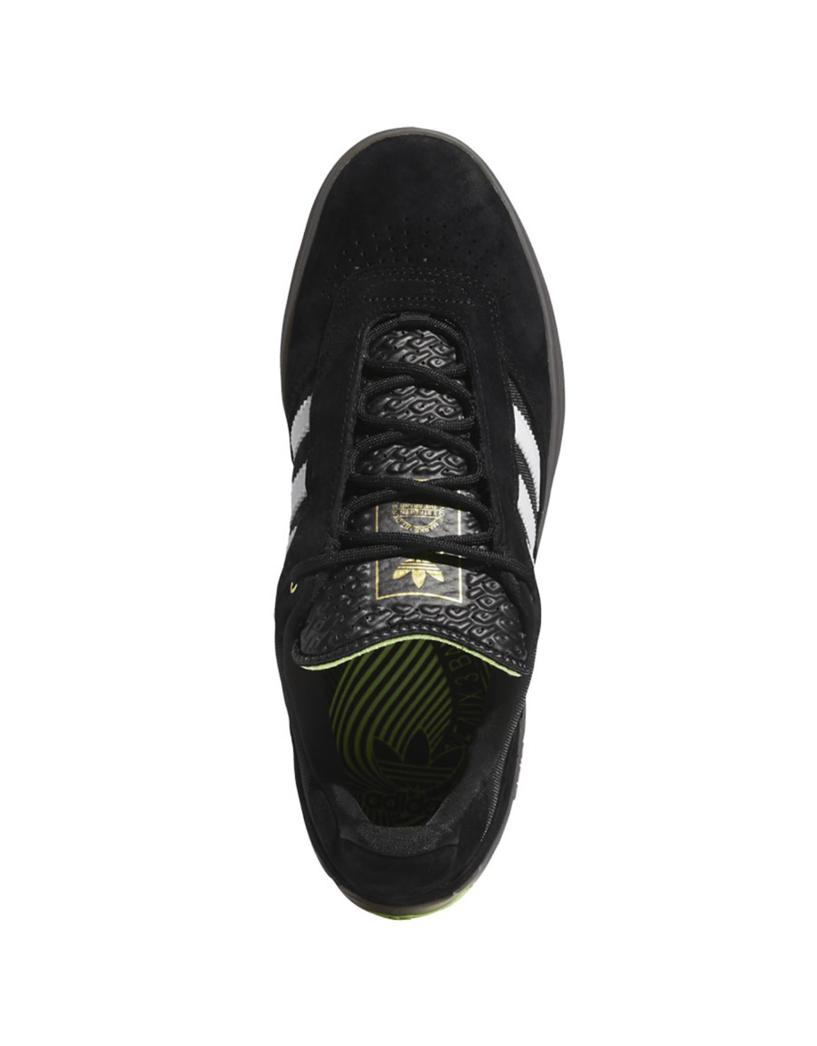 Adidas Adidas Shoe Lucas Puig (Black/White)