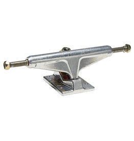 Venture Trucks Venture Trucks 5.25 High Bust Crew All Polished (Sold As Pair)