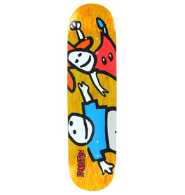 Foundation Foundation Deck Team Whippersnapper (8.0)