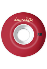 Chocolate Chocolate Wheels Choco OG Chunk (55mm/99a)