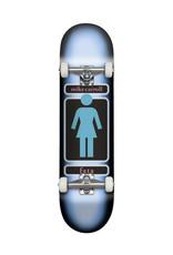 Girl Girl Complete Mike Carrol 93 Till (7.75)