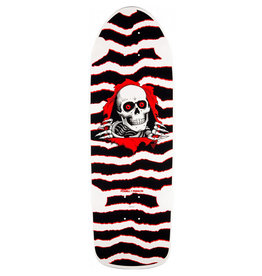 Powell Peralta Powell Peralta Deck OG Ripper Natural (10.0)