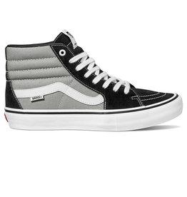 Vans Vans Shoe Pro Sk8-Hi (Nation/Black)