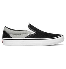 Vans Vans Shoe Pro Slip On (Nation/Black)