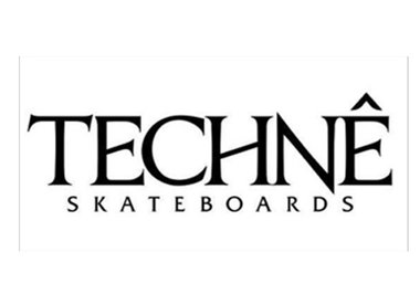 Techne Skateboards
