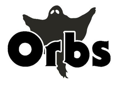Orbs Wheels
