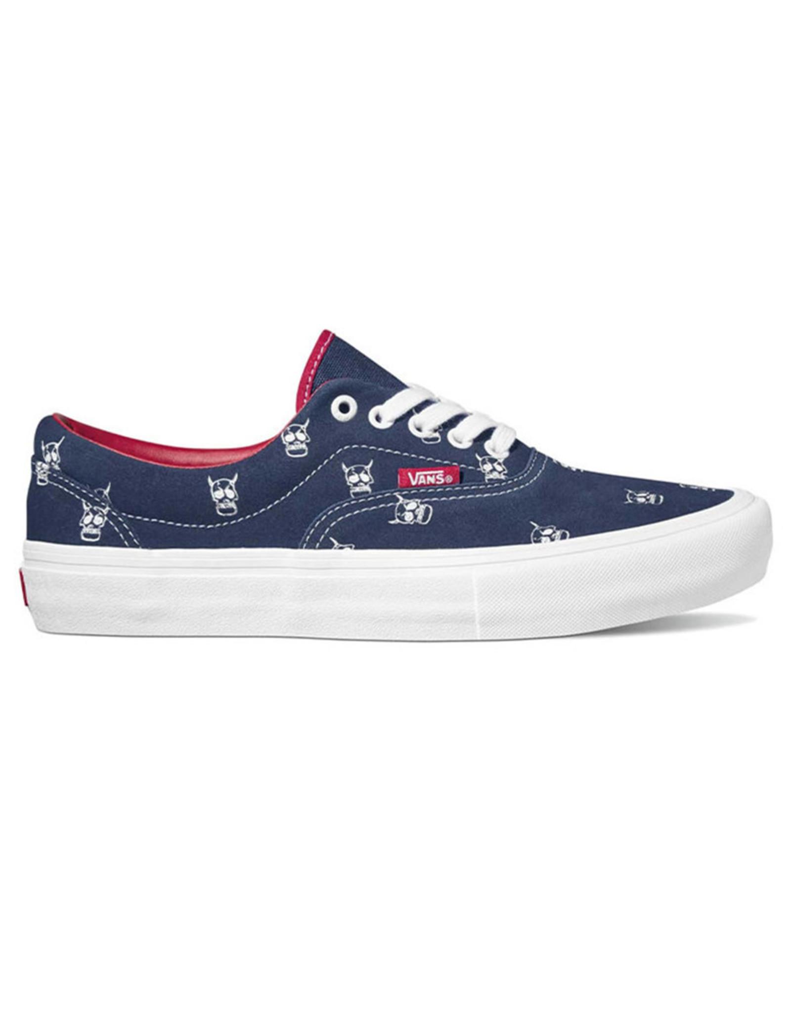 Vans Vans Shoe Pro Era (Kader Sylla)
