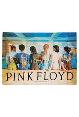 Star 500 Concert Series On Hollywood Flag Pink Floyd Back Catalog
