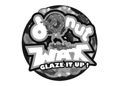 Donut Wax