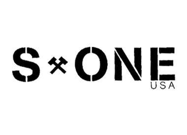 S-One