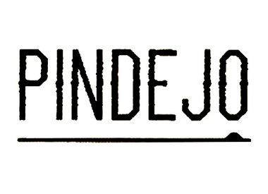 Pindejo