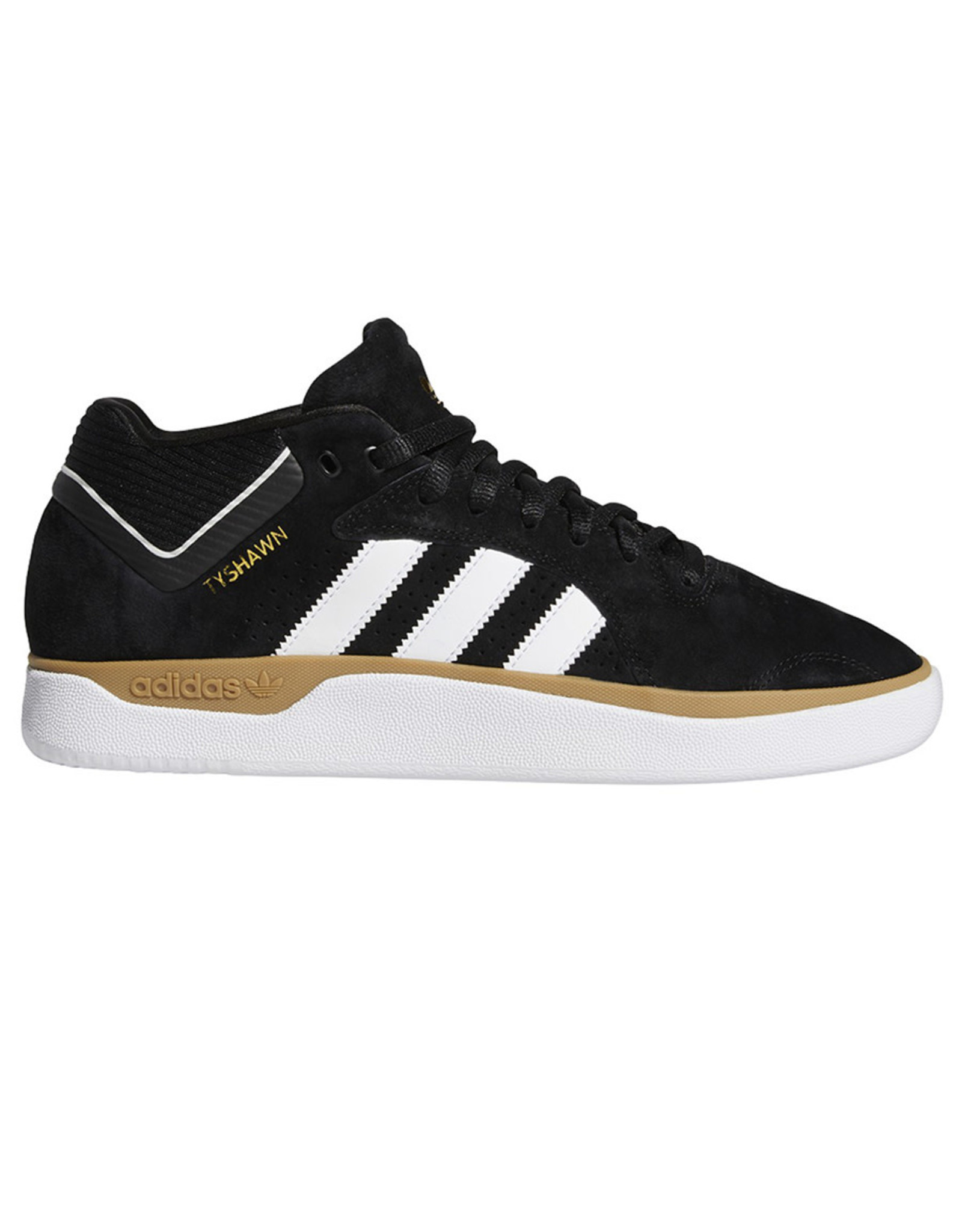 Adidas Adidas Shoe Tyshawn Pro