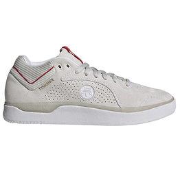 Adidas Adidas Shoe Tyshawn X Thrasher Pro