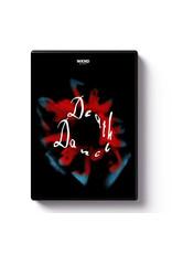 Wknd Skateboards Wknd DVD Death Dance