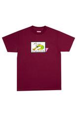 Frog Frog Tee Classic Logo S/S