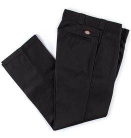 Dickies Dickies Pants 874 Original Chino (Black)