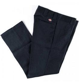 Dickies Dickies Pants 874 Original Chino (Dark Navy)