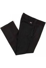 Dickies Dickies Pants 894 Slim Chino (Black)