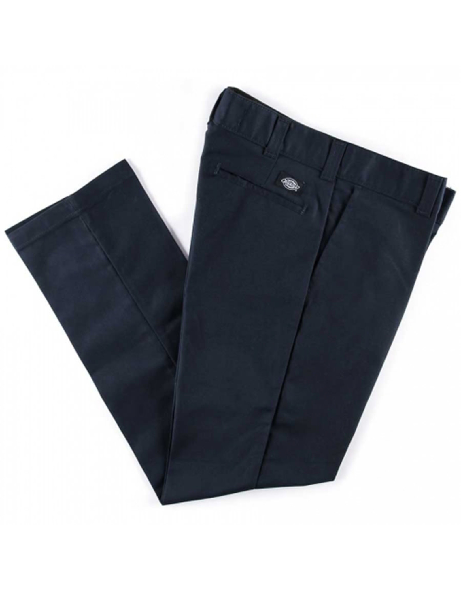 Dickies Dickies Pants 894 Slim Chino (Dark Navy)