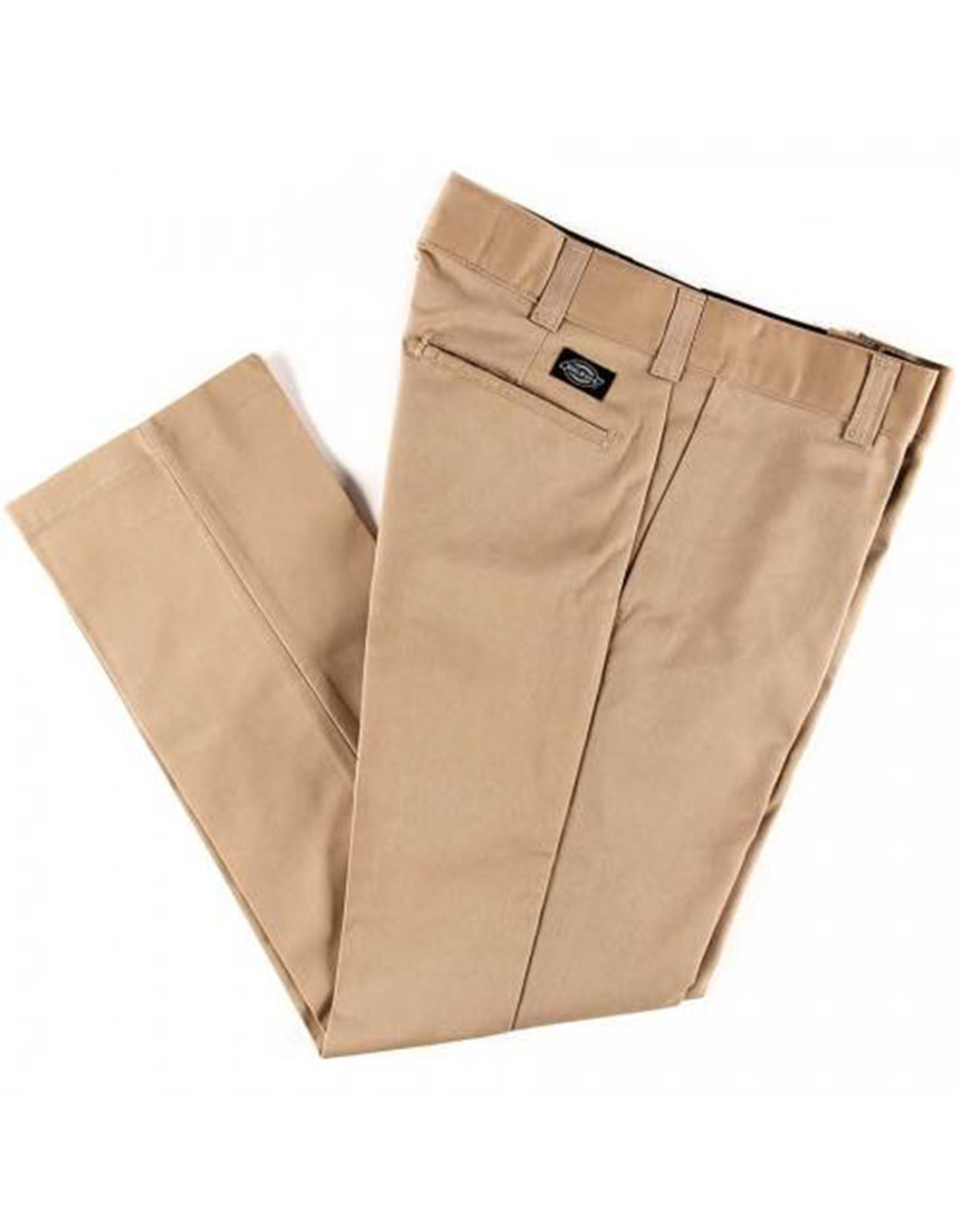 Dickies Dickies Pants 894 Slim Chino (Desert Sand)