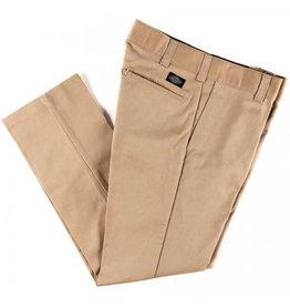 Dickies Dickies Pants 894 Slim Chino (Desert Sand)
