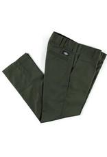 Dickies Dickies Pants 894 Slim Chino (Olive Green)