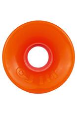 OJ Wheels OJ Wheels Team Hot Juice Orange (60mm/78a)