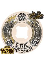 OJ Wheels OJ Wheels Eric Dressen Dragon Elite Mini Combo (56mm/101a)