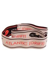 Thrasher Thrasher Sling Atlantic Drift