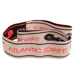 Thrasher Thrasher Sling Atlantic Drift