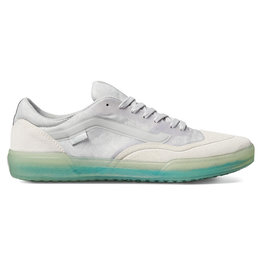 Vans Vans Shoe Pro Ave (Beatrice)