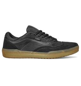 Vans Vans Shoe Pro Ave (Black/Gum)