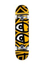 Krooked Krooked Complete Bigger Eyes (7.3)