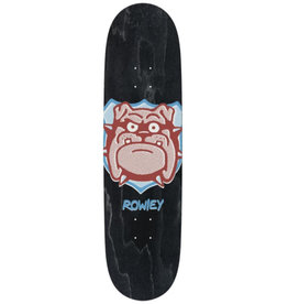 Freedome Free Dome Deck Rowley Trophy (8.375)