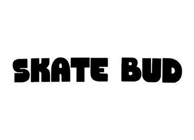 Skate Bud