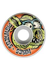 Pig Pig Wheels Toxic Proline (53mm/99a)