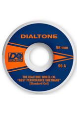 Dial Tone Dial Tone Wheels Team Atlantic Standard (56mm/99a)