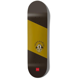 Chocolate Chocolate Deck Chris Roberts Secret Society (8.0)
