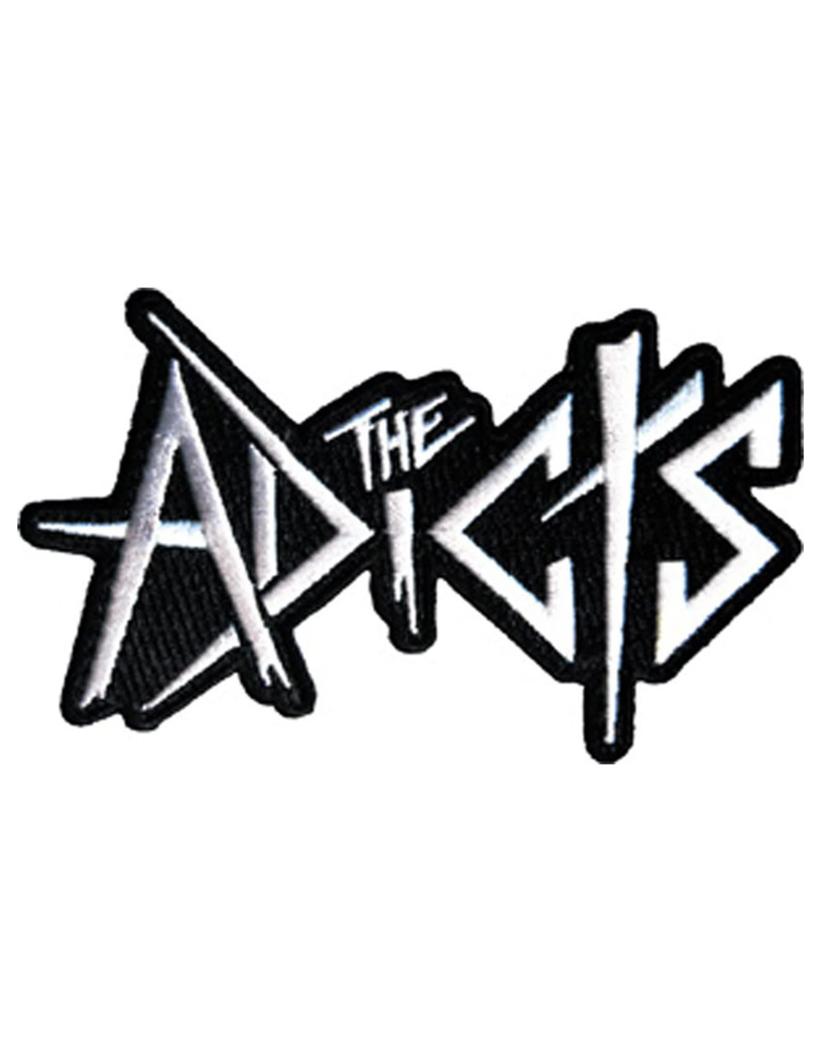 Star 500 Concert Series On Hollywood Patch The Adicts Logo