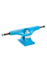Independent Independent Trucks 129 Stage 11 Lizzie Armanto Hollow Light Blue (Sold in Pair)