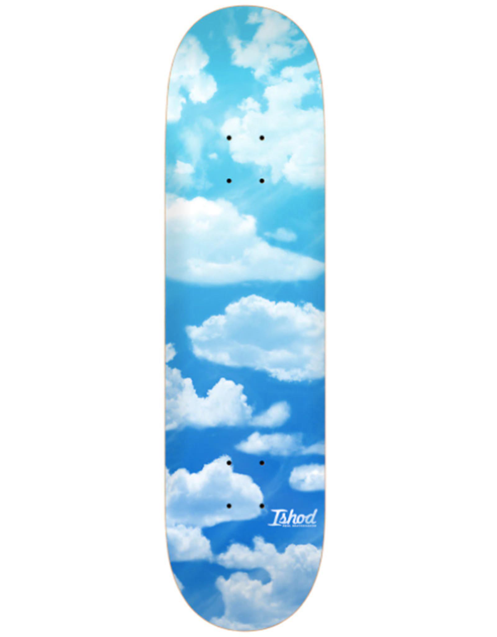 Real Real Deck Ishod Wair Sky High (8.25)