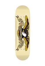 Anti Hero Anti Hero Deck Team Classic Eagle Cream (8.62)
