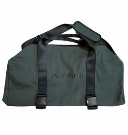 Passport Passport Bag Freight Duffel (Forest Green)