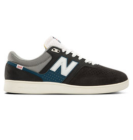 New Balance Numeric New Balance Numeric Shoe 508 Brandon Westgate (Grey/Blue)