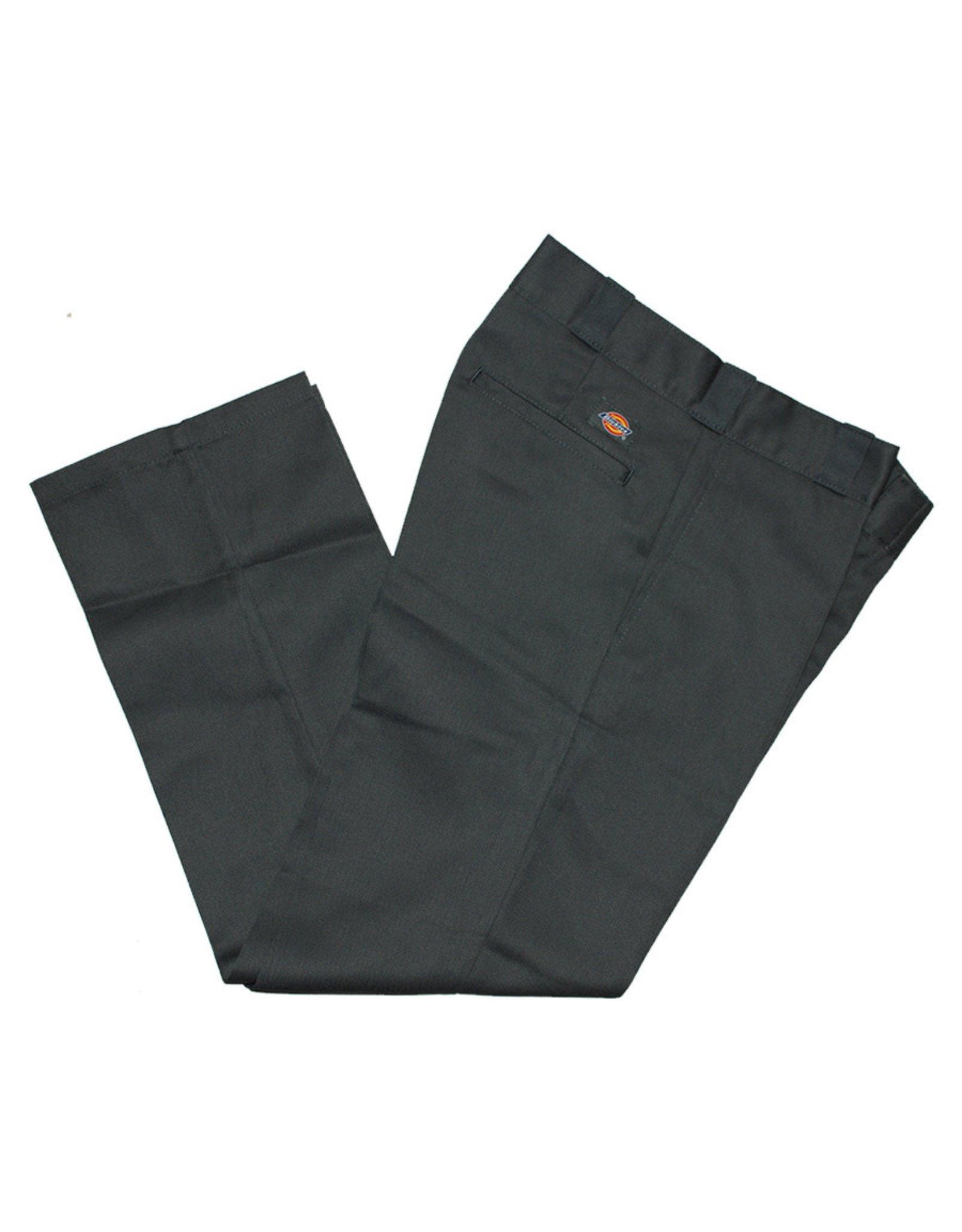Dickies Dickies Pants 874 Original Chino (Charcoal)