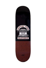 Real Real Deck Skate Shop Day (8.06)